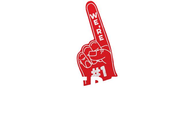 2017 Ruud Pro Partner National Conference May 1 May 2